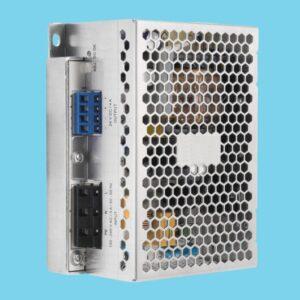 Power supply 230V 1 phase dashboard WCR - 941901206