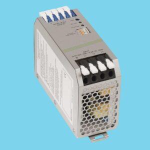 Power supply 400V 3 phase dashboard WCR - 941901207